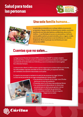 12 Salud 1404121