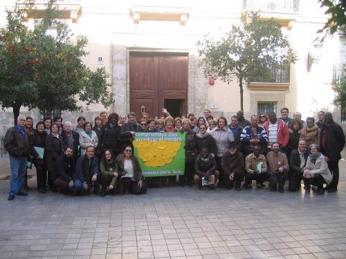Imagen: lalevadura.org