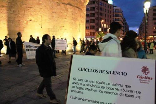 Salamanca_Circulo_Silencio_2015_copy_CD_Salamanca_(3)