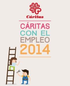 caritas-empleo-2014