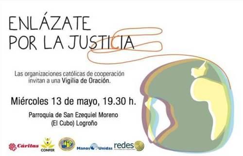 enlazate_justicia_larioja