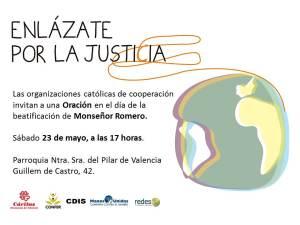 enlazate_justicia_valencia