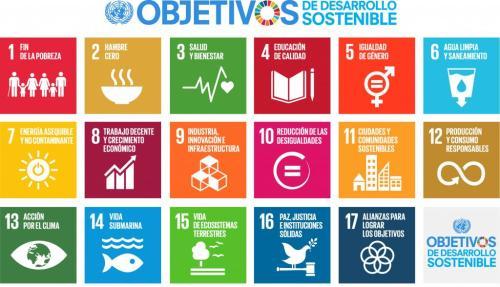 ODS-iconos