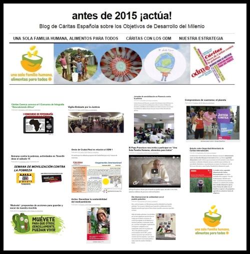 Collage ODM Definitivo
